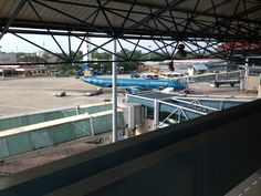 Noi Ba international airport Hanoi, Vietnam
