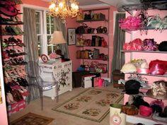 lauren s juicy couture in paris bedroom girls room designs