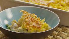 Best Tuna Casserole Allrecipes.com