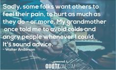 http://www.quotezine.com/30-great-quotes-about-grandmothers/