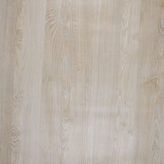 Nobilis,faux wood wallpaper