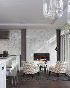 10 best minimalist fireplace images fireplace design fireplace rh pinterest com