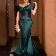 Lace Dress Styles, African Lace Dresses, Latest African Fashion Dresses, African Evening Dresses, African Bridesmaid Dresses, Elegant Dresses, Sexy Dresses, Dress Vestidos, Sexy Party Dress