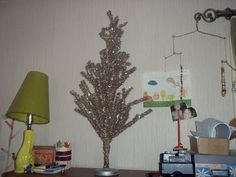 I Love Retro! Christmas in July! - News - Bubblews