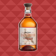 The Best Bourbon Over $50 Bourbon Liquor, Bourbon Drinks, Cigars And Whiskey, Whisky, Cocktail Desserts, Cocktail Drinks, Cocktails, Drinks Alcohol Recipes, Alcoholic Drinks