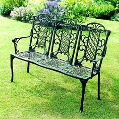 Enjoy evenings in your garden with beautifully crafted Garden Benches from Simply Garden Furniture. Largest sale from traditional designs to picnic benches that you will love! Visit http://www.simplygardenfurniture.co.uk