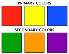 It doesn't make sense...I'm not the color of a blank sheet of paper or a white crayon?