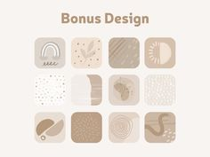 Nude Aesthetic IPhone iOS 14 App icons Theme Pack Cream Beige | Etsy Apple Tv, Evernote, Beige Aesthetic, Aesthetic Look, Iphone Wallpaper App, Trippy Wallpaper, Iphone Icon, Facebook Messenger, Google Docs