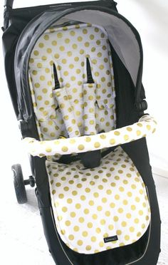 Pram Liners custom made to fit Baby Jogger, Bugaboo, iCandy, Steelcraft,  Mountain Buggy, Phil & Teds, Uppababy, Joolz, Valco, plus many more pram  liners. Australian designed & made.