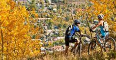 Fall in Love with Aspen Bucket List   Aspen CO Chamber