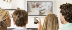9 Cost-Effective Alternatives to Cable