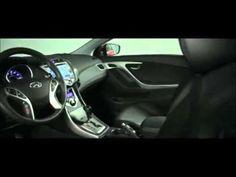 Hyundai Elantra  Carlisle PA| Hyundai Azera Hagerstown MD