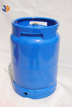 High Performance cooking used 5 kg 6 kg gas cylinder Jianshen Metal Metenrial Co. Spare Parts, Coffee Cans, Cooking, Metal, Kitchen, Metals, Brewing, Cuisine, Cook
