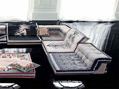 Roche Bois Furniture Design