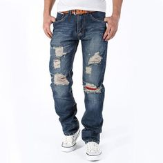 22ce177faa4 38 Best Mens Edgy Jeans images
