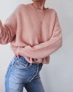 Find More at => http://feedproxy.google.com/~r/amazingoutfits/~3/gRwPTshjCJo/AmazingOutfits.page