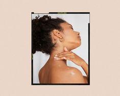 Tighten Neck Skin, Neck Wrinkles, Facial Sunscreen, Skin Resurfacing, Sagging Skin, Hair Restoration, Body Treatments, Radiant Skin, Skin Firming
