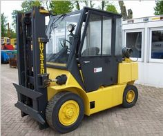 Hyster spacesaver s450xl forklift parts manual download hyster pdf manuals hyster d005 forklift service repair factory manual is readily available for instantaneous download fandeluxe Images
