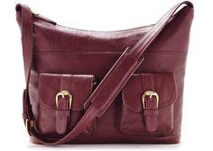 sac pour appareil photo en cuir ONA / leather camera bag by ONA