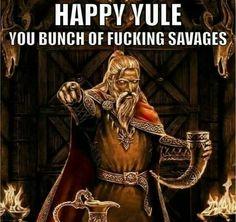 Rune Viking, Viking Life, Viking Warrior, Pagan Yule, Norse Pagan, Norse Mythology, Norse Symbols, Ragnar Lothbrok, Lagertha