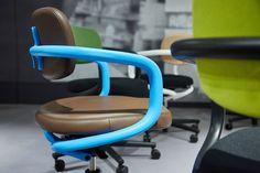 Allstar chair | Vitra