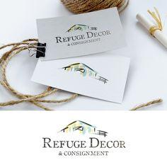 Refuge Decor by 333l