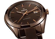 Rado Watches for men and women at the best price in New Delhi. Rado Boutique, Connaught Place, New Delhi Swiss Army Watches, Old Watches, Watches For Men, Black Watches, Popular Watches, Latest Watches, Elegant Watches, Beautiful Watches, Rado