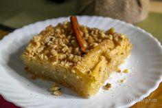 Greek Cooking, Banana Bread, Pie, Desserts, Food, Traditional, Torte, Tailgate Desserts, Cake