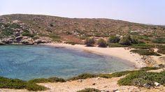 Ερημούπολη (Ίτανος) / Ερημούπολη Ίτανος παραλία - CRETAZINE ♥ Η Κρήτη όπως τη ζούμε