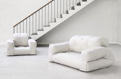 HIPPO sofa-bed