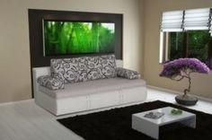 Comfort Line Bútoráruházak Flat Screen, Couch, Virginia, Furniture, Home Decor, Blood Plasma, Settee, Decoration Home, Sofa