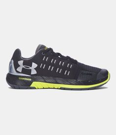 reputable site 659be b0d61 Women s UA Charged Core Training Shoes   Under Armour US