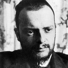 Paul Klee ( 1879-1940)