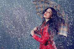 Fotografias de moda [Seleccion Aleatoria] || fotoPlatino.com