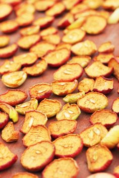 Dehydrating Foods to Preserve, I endup making jams from the bumper peach crop during the season.I am going to see if I can make sun dried tomatoes in the oven this year.