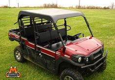 Product 4x4 Utv Sidebyside Atv Parts Amp Accessories On