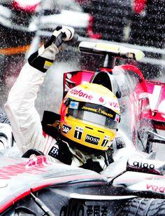 . Formula 1 Gp, Mclaren Formula 1, Bruce Mclaren, Mclaren F1, Lewis Hamilton Formula 1, Fastest Man, Thing 1, Karting, World Of Sports