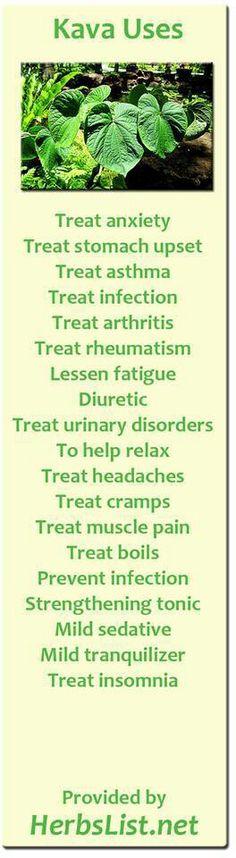 valores bajos de acido urico en sangre cuales son los alimentos altos en acido urico tratamiento naturista para bajar el acido urico