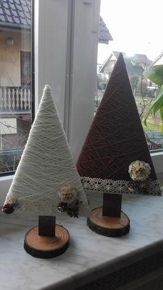 Christmas Fair Ideas, Diy Christmas Tree, Homemade Christmas, Christmas Inspiration, Christmas Projects, Christmas Holidays, Christmas Ornaments, Christmas Wonderland, Xmas Decorations