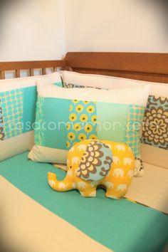 quarto elefantes 117