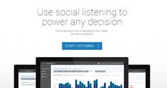 The Power of Social Media Analytics Emphasized in BrandWatch Job Report