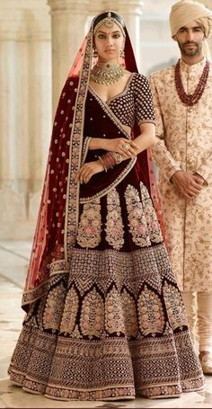 Sabyasachi Mukherjee 'The Gulkand Collection'