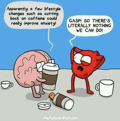 BLACK RIFLE COFFEE COMPANY - Follow our Coffee Memes instagram! @coffee__memes #AmericasCoffee #BlackRifleCoffee Akward Yeti, The Awkward Yeti, Funny Quotes, Funny Memes, Hilarious, It's Funny, Heart And Brain Comic, Black Rifle Coffee Company, Coffee Is Life