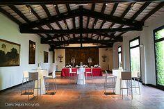1111-diana-segura-masia-egara-evento2015-.jpg