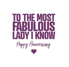 Funny Anniversary Cards, Marry Me, Card Sizes, Unique Weddings, Wedding Cards, Cheryl, Punk, Ideas, Funny Birthday Cards