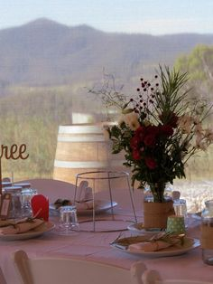 Seclusions Blue Mountains Wedding Venue