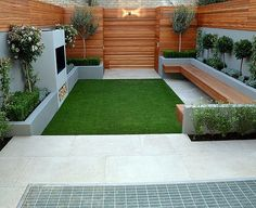 Anewgarden Garden Design offer complete garden design and build consultancy to clients seeking an outside space which is modern beautiful and functional