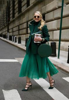 Looks Street Style, Looks Style, Style Me, Winter Mode, Moda Fashion, Casual Look, Street Chic, Passion For Fashion, Autumn Winter Fashion