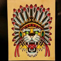 11 Best Vinnie \' s Tattoos ♧Club Tattoo Tempe, AZ ♧ Instagram ...