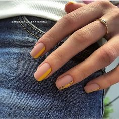 90 Beautiful Square Nails Design Ideas You'll Want To Copy Immediately – Pa. 90 Beautiful Square Nails Design Ideas You'll Want To Copy Immediately – Pa. Square Nail Designs, Nail Art Designs, Nails Design, Simple Nail Designs, Salon Design, Minimalist Nails, Airbrush Nails, Airbrush Makeup, Ten Nails